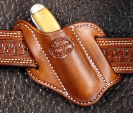 leather knife sheath | sku $ 25 00 leather finish select leather finish smooth leather rough ...