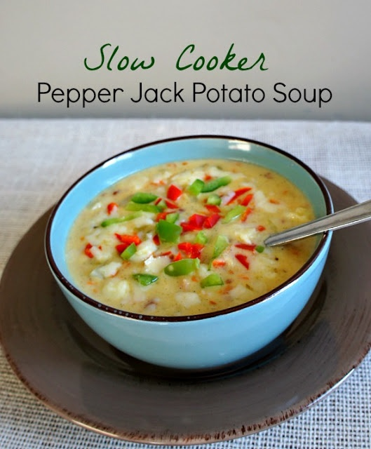 Crock Pot Baked Potatoes Recipe Anna Painter: 142 Best Images About Recipe Inspiration On Pinterest