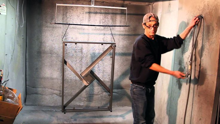 ALL Ocean Works railings and products are powder coated, to make them last longer. Powder coating is truly an incredible solution and alternative to traditional paint products.Powder coating looks like paint, but it acts more like a suit of armor, as it is incredibly durable. Our team uses a baked-on, powder coated finish on-premise. Our powder coating is competitively priced and environmentally safe, free of emissions and VOCs.  #Powder #Coat #Powdercoat #Powdercoated #Metal #Fabricator