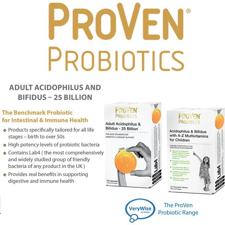 ProVen Probiotics  The Benchmark Probiotic for Intestinal & Immune Health ProVen is a high potency probiotic, shown in numerous UK trials to be effective in helping to support healthy digestive and immune systems particularly in those affected by their hectic lifestyle.  www.lab4probiotics.co.uk www.provenprobiotics.co.uk
