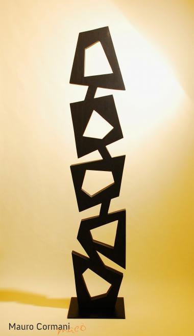 17 migliori idee su piantane su pinterest lampade for Piantane a led ikea