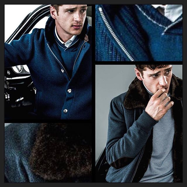 Men's Fashion : Details. Model : Lucas Mascarini for Svevo Parma. #details #fashion #menswear #mensfashion #malemodels #LucasMascarini #SvevoParma #men #highfashion #dapper #looksharp #fw2016 #fashiontrends #futuretrends #fashionislife #life #love #liveitup #stylemoment