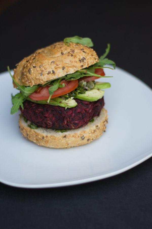vege burger bettraves-7