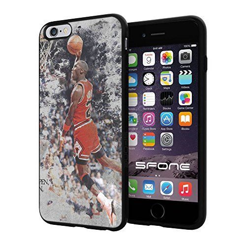 "NBA Basketball Player Marc Gasol Sáez Memphis Grizzlies, Cool iPhone 6 Plus (6+ , 5.5"") Smartphone Case Cover Collector iphone TPU Rubber Case Black Phoneaholic http://www.amazon.com/dp/B00WGYT8DI/ref=cm_sw_r_pi_dp_pOPpvb1RH2STQ"