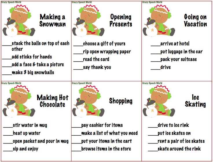81 best Story Sequencing and Storytelling Activities images on – Picture Story Sequencing Worksheets Kindergarten