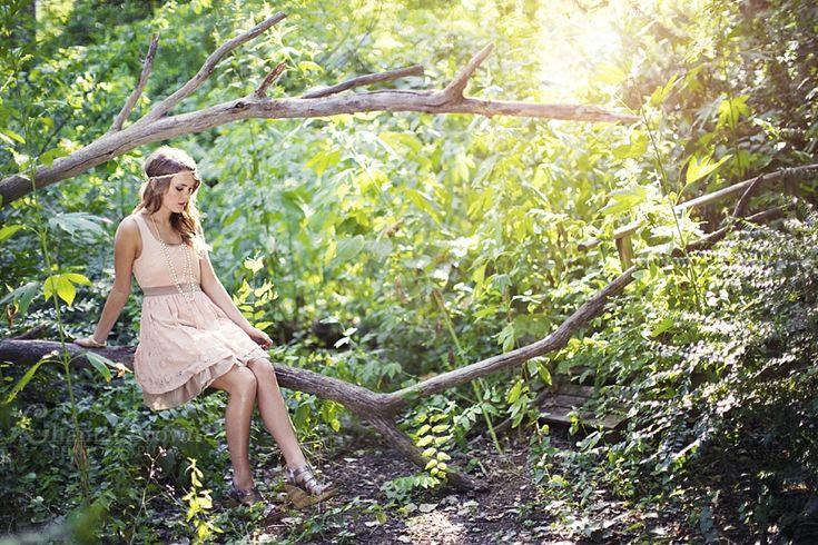 dallas senior photo shootout in Arlington.  www.chantalbrownphotography.com