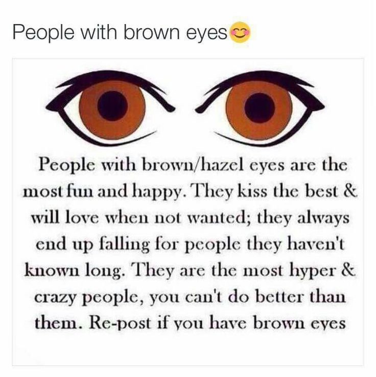 Pictures Of Black Eyes Facts Kidskunstinfo