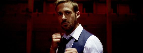 Only God Forgives - Movie Times - Flicks.co.nz Mobile