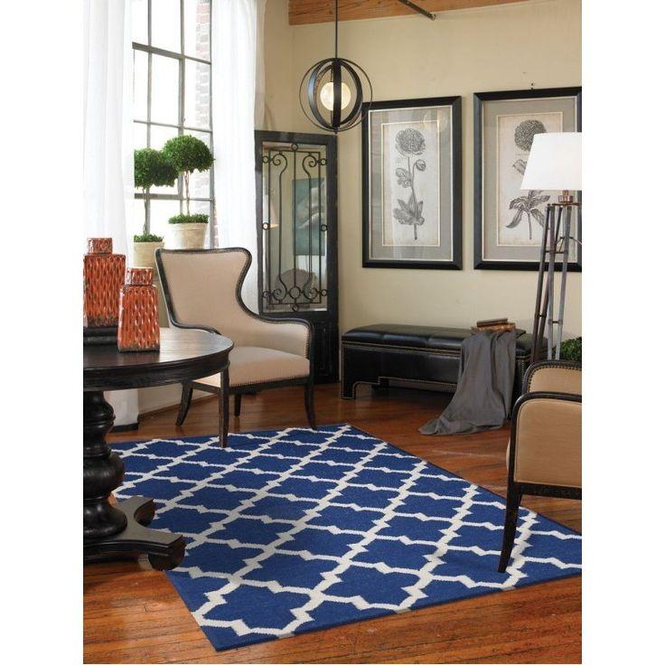 Buy Inexpensive Designer Handmade Carpets Online India Get At Wholesale Discount Silk Woolen OnlineLiving Room