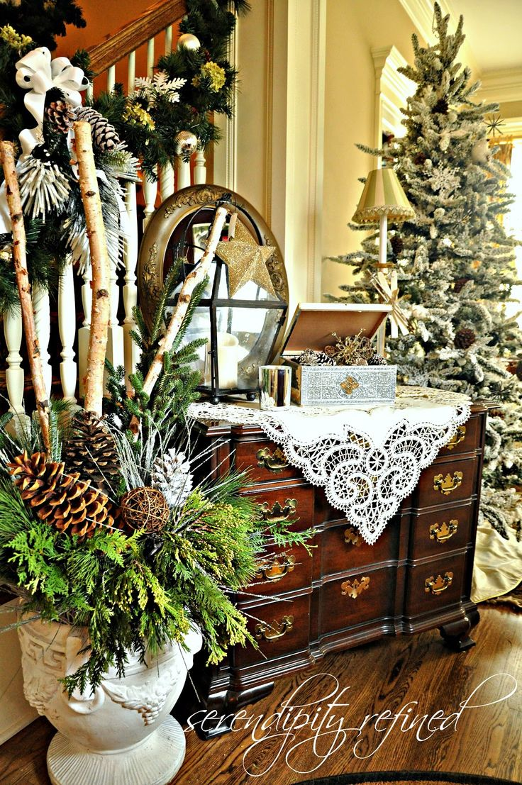 Christmas Decoration Ideas 2012 101 best christmas shenanigans images on pinterest | christmas