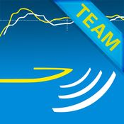 Rowing In Motion - For Teams by In Motion Software & Sports Technology…