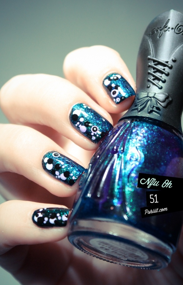 336 best Fantastic Nails images on Pinterest | Belle nails, Cute ...