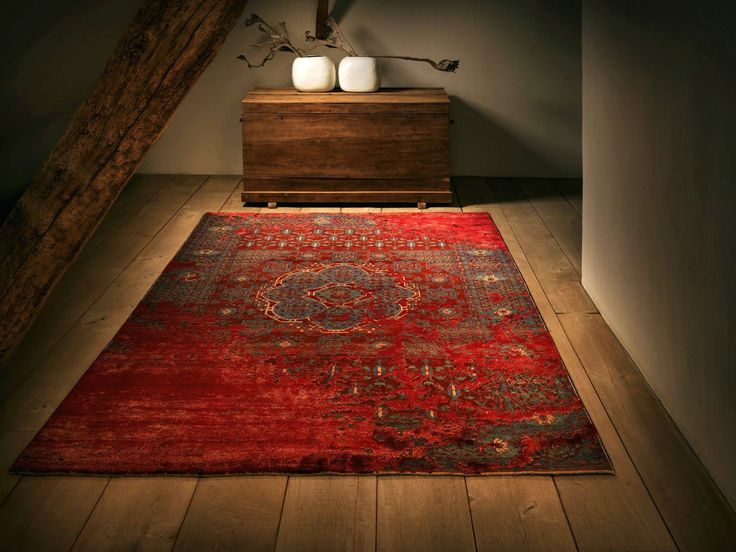 17 best images about jan kath design kyle and kath llc on pinterest carpets nyc and ad design. Black Bedroom Furniture Sets. Home Design Ideas
