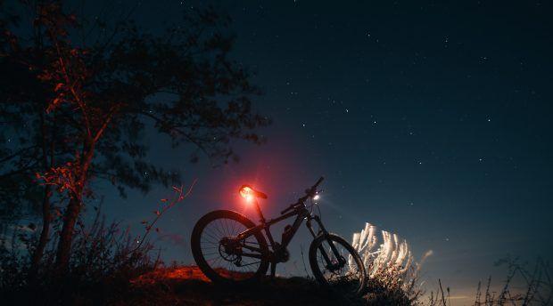 Best Mtb Lights Of 2020 Bicycle Bike Lights Trek Bikes