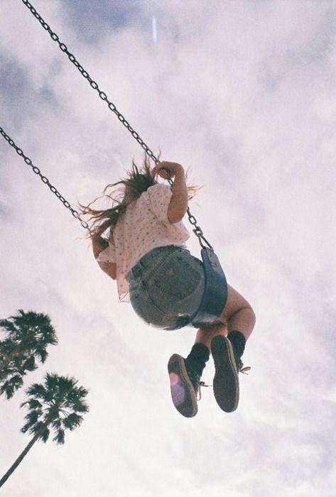 be free @ROXY