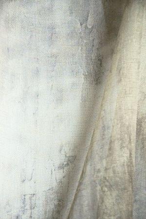 Joelle | Inbetween | Eijffinger | Kunst van Wonen