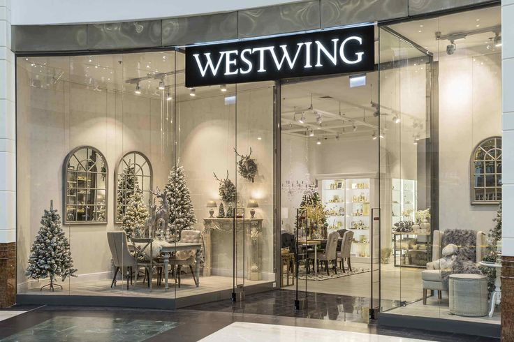 Magazín :: Mojinterier :: 200 m2 dobrého dizajnu vo varšavskej Arkadii - Westwing Home & Living začína s kamenným predajom