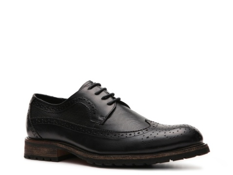 SM Mens Rex Wingtip Oxford DSW Shoes Pinterest Oxfords And