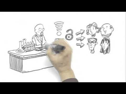 ▶ ACCESO ABIERTO - Repositorio Institucional de la Universidad Nacional de Tucuman - RIUNT - YouTube