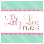 Libby Lane Press