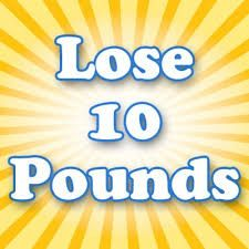 Motivate me weight loss image 10