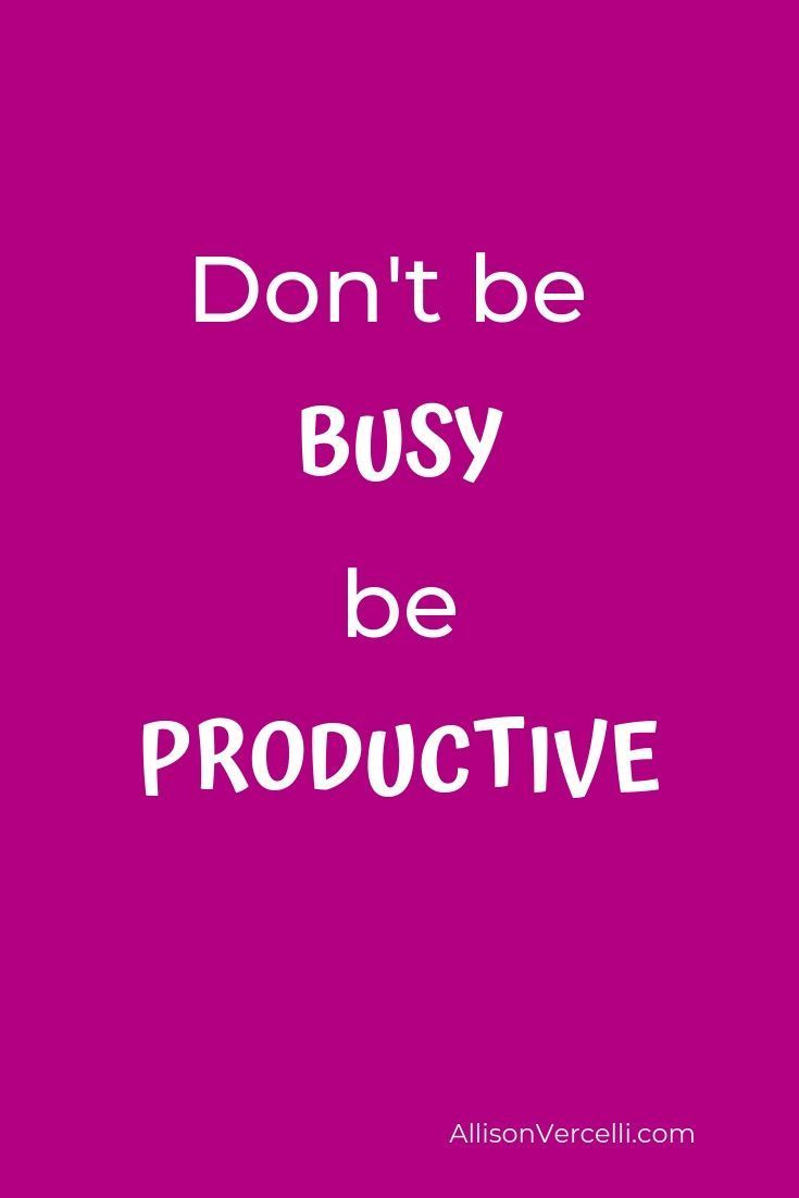Why To Track Activity Discipline Quotes Network Marketing Tips
