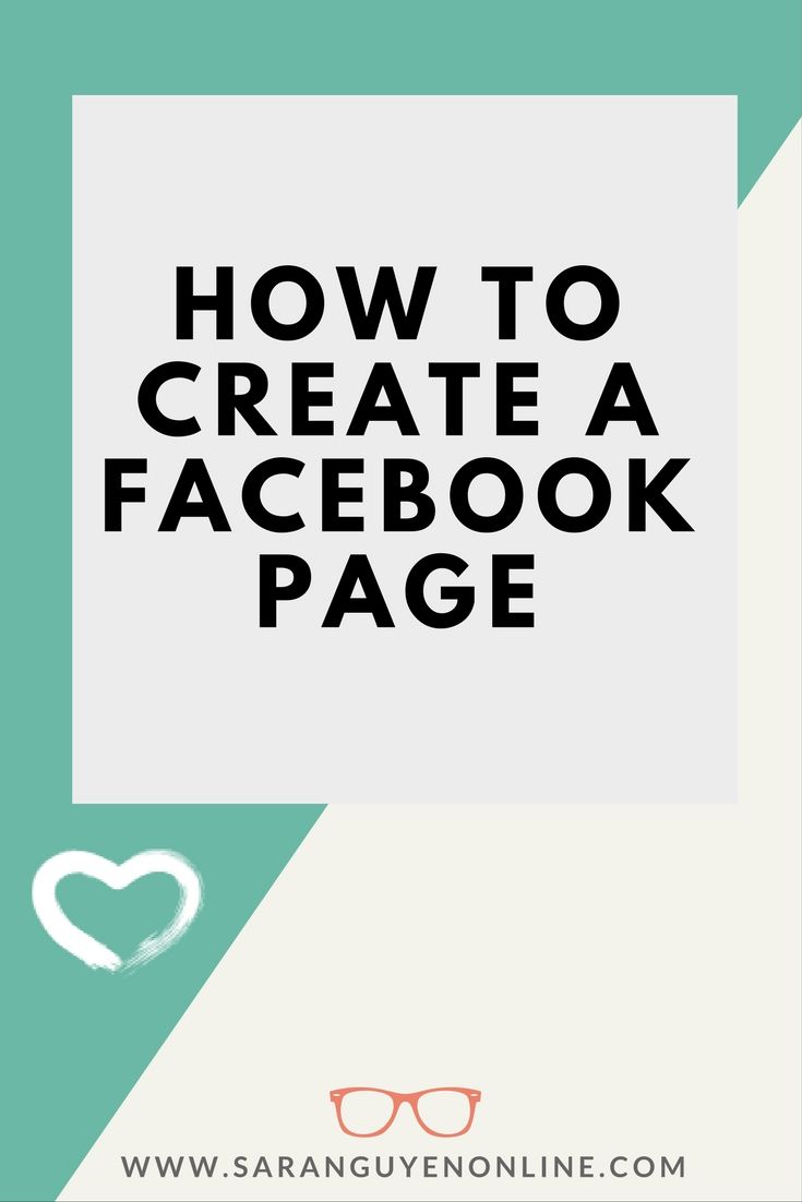 My step by step video tutorial on how to create a Facebook page. ?Learn how to set up your Facebook page quickly and easily. Check it out.  #facebook  #facebookmarketing #socialmedia #socialmediamanagement #socialmediatips #influencermarketing #socialmediamarketing #socialmediamarketingtips #socialmediatips #socialmediastrategy #socialmediastrategies #smallbusinessowner #smallbusiness