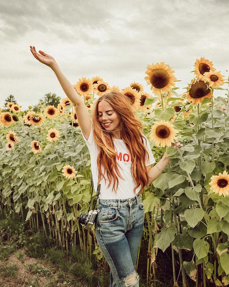 Где можно сделать красивые фотографии в пензе чувствах