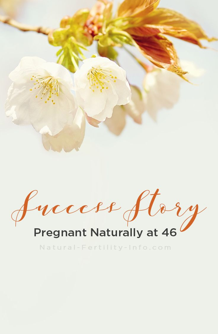 After years of doubt and trying everything she could think of to get pregnant, Bongi gave our tips and programs a chance. That chance payed off because she is now on her way to becoming a mother. Here is her story…  #fertility #infertility #ttc #ttcsisters #IVF #PCOS #fertilityherbs #naturalfertility #NaturalFertilityShop #NaturalFertilityInfo #fertilityjourney