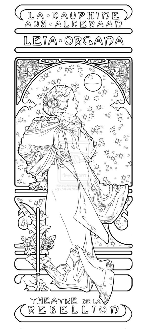 Colouring pages for epiphany - Find This Pin And More On Coloring Pages