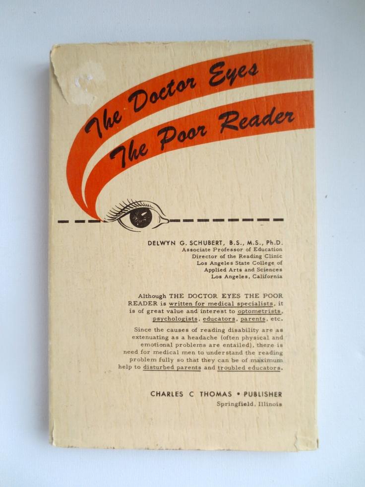 148 best old medical library images on Pinterest   Medical history ...