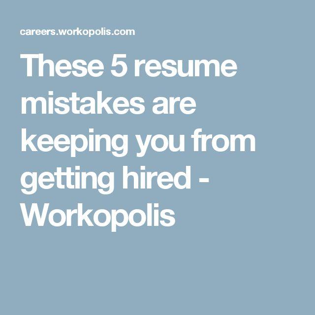 Best Interviews Images On   Job Interviews Career