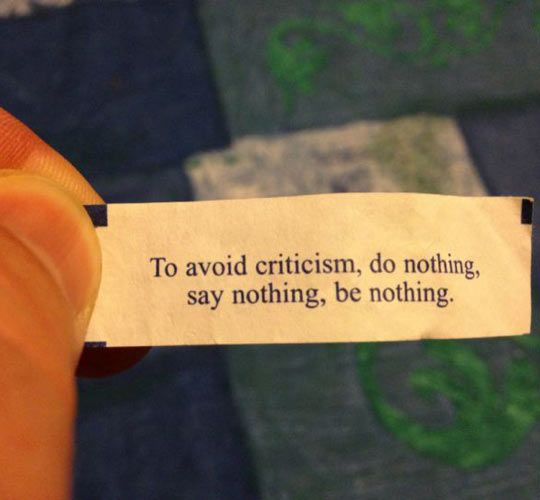 17 Best images about fortune cookie lessons on Pinterest ...