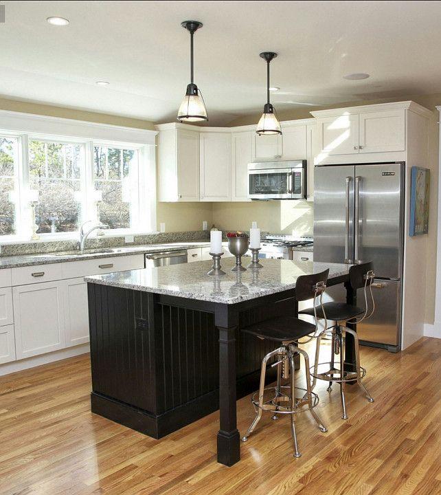 Kitchen Ideas Designs And Inspiration: 17 Best Images About Kitchen Design Inspiration On