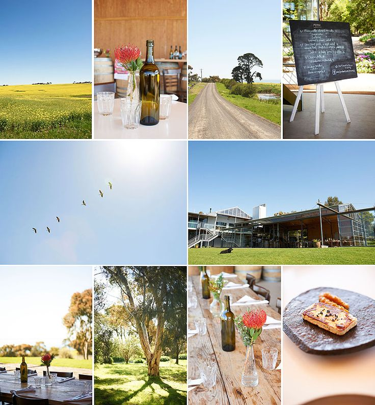 Beautiful images of the lovely #TerindahEstate on the Bellarine Peninsula from the very talented Nikole Ramsay ( www.nikoleramsay.com) Fabulous food by #RueClerMarket