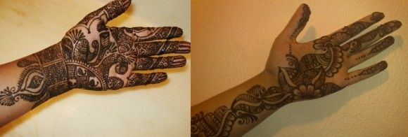 New Stylish Mehndi Designs Collection 2014 For Hand : Mehndi Designs Latest Mehndi Designs and Arabic Mehndi Designs