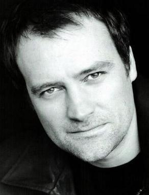 David Hewlett. Rodney McKay - Stargate Atlantis...