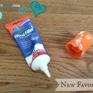 Best 20+ Fill nail holes ideas on Pinterest | Nail holes, Moving ...