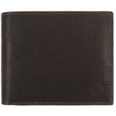 Wallets - Conkca #handbags #clutches