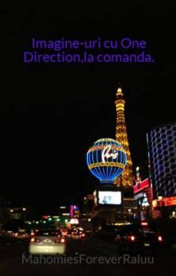 "Citește ""Imagine-uri cu One Direction,la comanda. - Imagine pentru PandaaCornn"" #wattpad #fanfiction"
