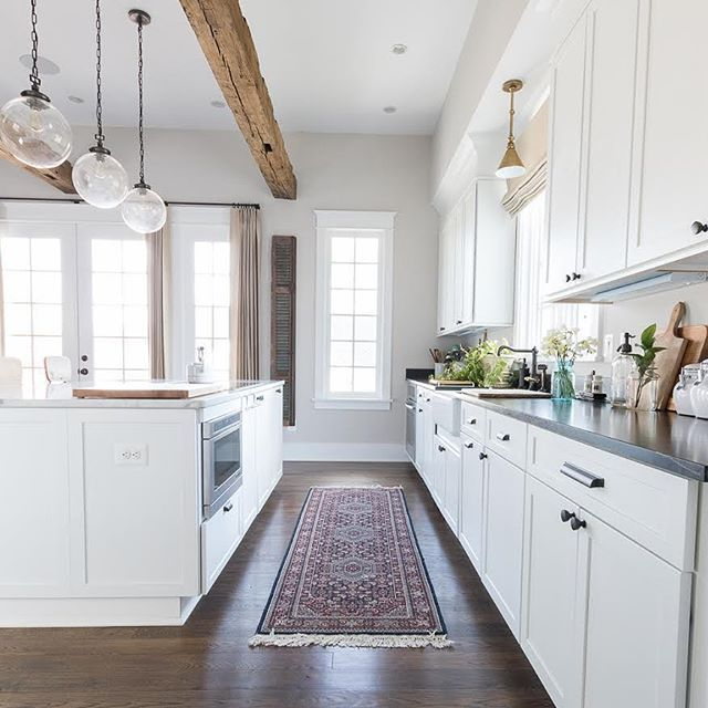17 Best Ideas About Kitchen Runner On Pinterest