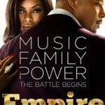Empire Season 1 Episode 3 The Devil Quotes Scripture STREAMING free movies online StreamingWorld.org Watch Online Free,Regarder En Streaming Gratuitement #Empire #Streaming #Tvshow