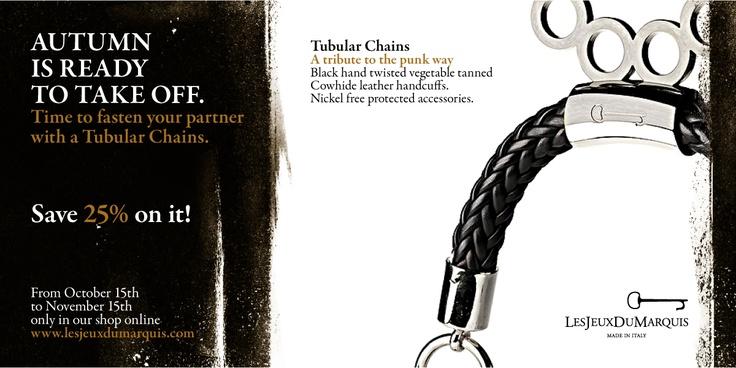 Save 25%!  Discover our october promotion:  http://www.shop.lesjeuxdumarquis.com/home1