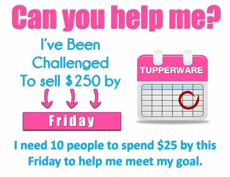 542a95fc9fa79230c60420845a481b21 tupperware recipes tupperware meme 26 best tupperware memes images on pinterest tupperware recipes