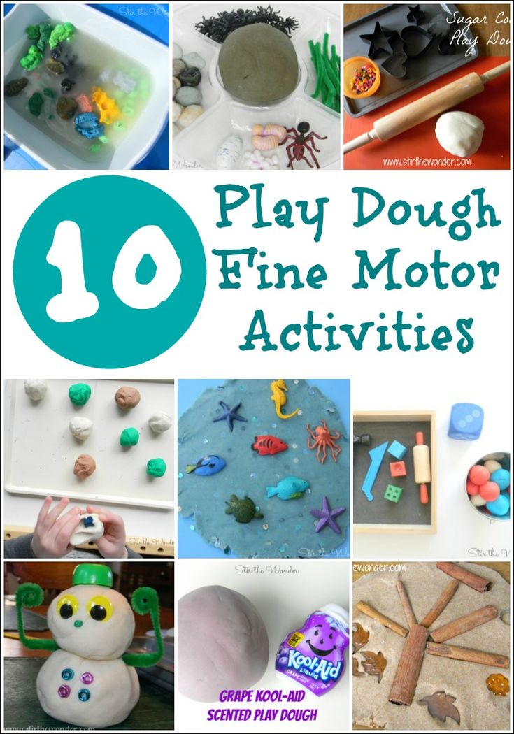 play dough activity 2 essay This adorable play dough activity is guaranteed to entertain your preschooler or toddler my 2 year old (now 3 year old) had so much of fun with this activity it was a great way to work on my toddlers visual perception and a fun way to teach kids about flowers.