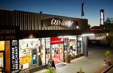 Glengarry's