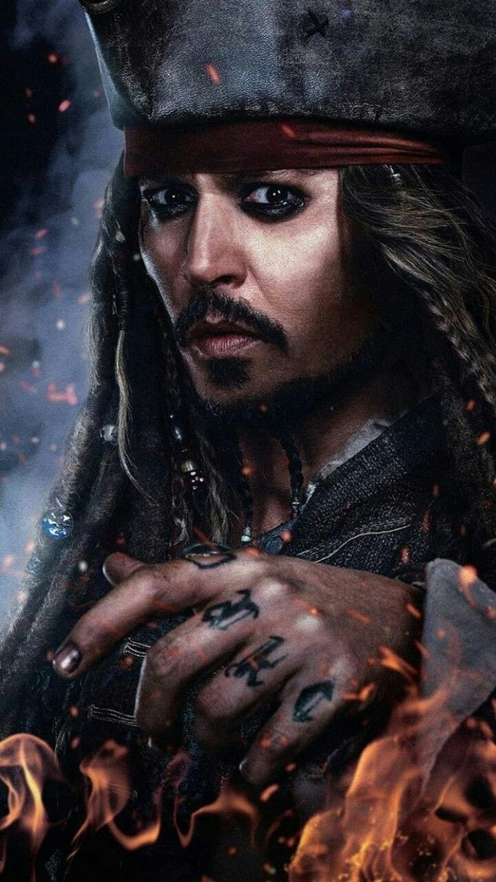 Strange Harbors Jack Sparrow Wallpaper Jack Sparrow Movies Jack Sparrow