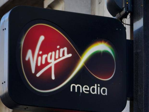 Virgin Media under fire for 240 bills to end contracts in areas where company can't provide internet    Helen Saxon chief analyst at MoneySavingExpert.com blasted the charges as unfair and called for them to be scrapped Virgin Media   Virgin Media has come under fire for charging customers hundreds of pounds to terminate broadband contracts when they move to an address that the company does not supply internet to.  Customers can be hit with a bill of up to 240 to end their deal with Virgin…