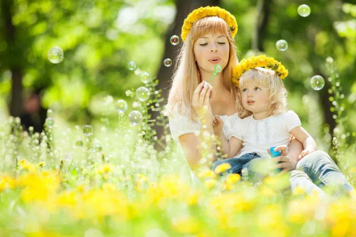 10 heart-melting quotes for Mother's Day   http://watchfit.com/general-health/motivation/best-quotes-for-mothers-day/
