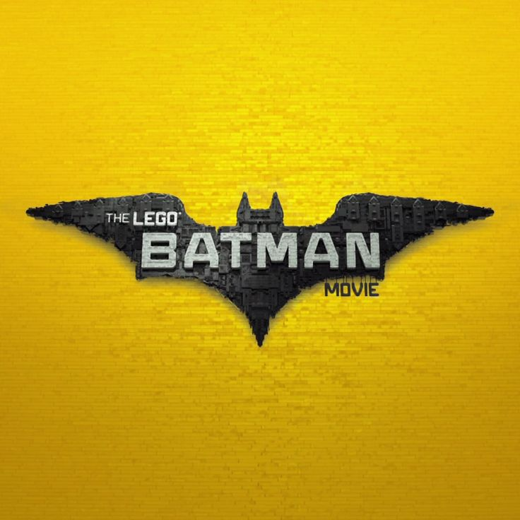 Always be yourself… unless you can be Batman. Click to watch the trailer NOW.   The LEGO® Batman Movie   In Theaters No